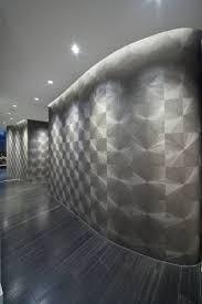 280 best wallcovering ideas u0026 inspiration images on pinterest