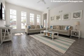 Decorating Florida Room Pictures On Decorating A Florida Room Free Home Designs Photos