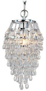Acrylic Crystal Chandelier Drops by 67 Best Led Chandelier Images On Pinterest Led Chandelier
