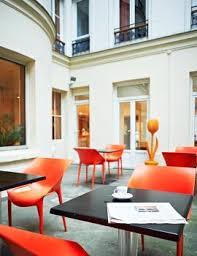 Comfort Hotel Paris La Fayette 4 Star Hotel In Paris France La Madeleine New Hotel Roblin