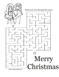 free printable nativity coloring pages free nativity coloring