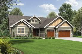 green house plans craftsman craftsman style house plan 3 beds 2 5 baths 2368 sq ft plan 48
