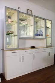 crockery shelf models rak kitchens and interiors home interior