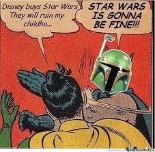Jango Fett Meme - star wars the meme wars star wars amino