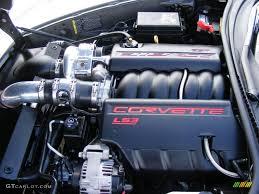 2008 corvette curb weight 2008 chevrolet corvette coupe 6 2 liter vortech supercharged ohv