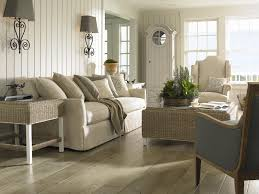 modern sofas sets sofa modern sofa sets best sofa designs wood furniture design