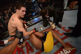 Anderson Silva Bench Press Saddest Mma Pictures Thread Inspired By R Nba Mma