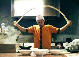 cours cuisine chef cooking chef cuisine chef chefs food restaurants cuisine cours
