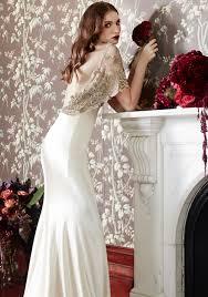 wedding dress eng sub helen