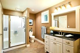 Redo Bathroom Shower Redo Bathroom Redo Bathroom Luxury Redo Bathroom Shower Floor