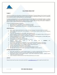 resume cover letter with salary requirements sharepoint developer resume free resume example and writing download sharepoint business analyst sample resume best create sample sharepoint consultant resume in sharepoint developer resume 791x1024