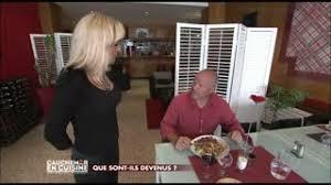 stiring wendel cauchemar en cuisine superior cauchemar en cuisine etchebest replay 5 310912 jpg