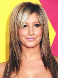 1000 images about hair cut styles on pinterest intended for