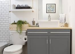 bathroom cabinet ideas storage best 25 cabinet storage ideas on bathroom sink