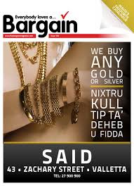 issue 143 by bargain magazine issuu