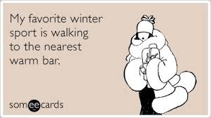 Funny Ecard Memes - the funniest and coldest someecards of the week huffpost