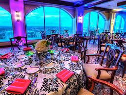 miami wedding venues tower club fort lauderdale weddings miami wedding venues 33394