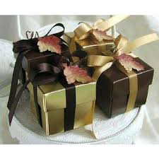 101 best thanksgiving favors images on