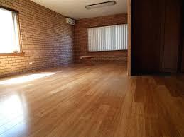 Free Flooring Installation Hardwood Flooring Floating Impressive On Free Flooring