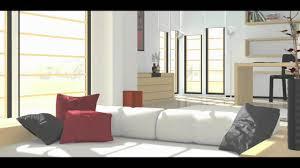 philips home light designer by indg com youtube