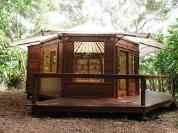 Wood House Plans by Octagon House Plans Chuckturner Us Chuckturner Us