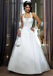 discount bridal gowns discount bridal gowns lace halter neck wedding dresses