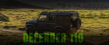 land rover usa defender land rover defender 110 land rover defender 110 for sale