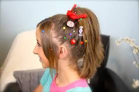 vanellope von schweetz wreck ralph hairstyles cute girls