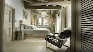 Stylish Cottage Living  Decorating Ideas Cottage Living - Stylish interior design ideas