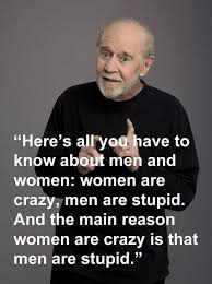 Funny Memes Women - funny memes about men quotes and humor