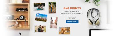 photo books canvas prints photo cards and gifts costco photo