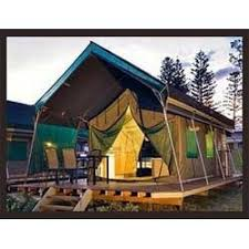 outdoor tents in jaipur rajasthan manufacturers u0026 suppliers of
