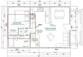 single story cabin floor plans plans lake cabin floor plans with loft
