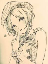 manga drawing anime pinterest manga drawing manga
