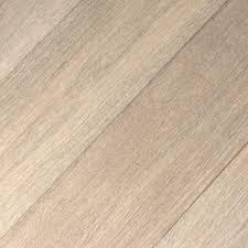 Average Laminate Flooring Installation Cost Laminate Flooring Labor Cost Ukulele Notes To Riptide Tv Theme
