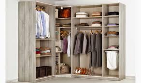 rangement armoire chambre rangement placard dressing ikea