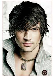lady jane haircuts for men with cool hairstyles for men straight