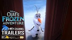 olaf u0027s frozen adventure movie 2017 stream hd free
