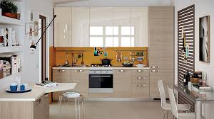 italian style kitchen cabinets 12 exquisite small kitchen designs with italian style