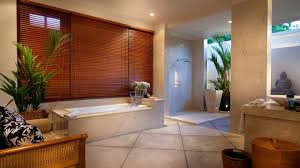 beauteous 40 tropical room design pictures design inspiration of