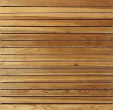 horizontal wood paneling slatwall tips install horizontal wood