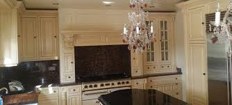 kitchen wall cabinet nottingham paint clive christian kitchen in beeston nottingham