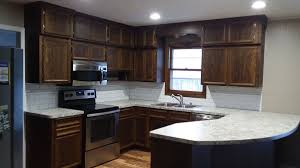 ideas to refinish kitchen cabinets tips for refinishing kitchen cabinets this house