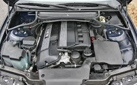 bmw e46 330i engine specs forever car 2002 bmw 330i 5 speed spannerhead