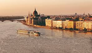 home book travel online europe river cruises croatia holiday