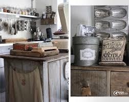 la cuisine de christine luxury objet deco cuisine ancienne ensemble chemin e at la maison