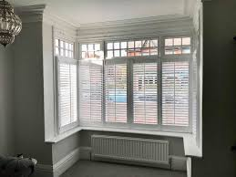 Watson Blinds And Awnings Deal Direct Blinds Blinds U0026 Curtains Store Gateshead