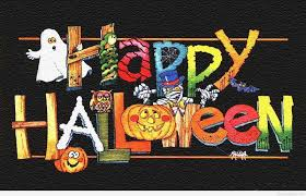 Happy Halloween Meme - funny happy halloween cartoons quotes and pictures