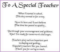 thank you quotes from students thank you quotes for