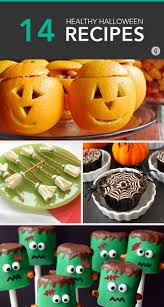 Fun Halloween Appetizer Recipes by 38 Best Halloween Recipes Images On Pinterest Halloween Recipe